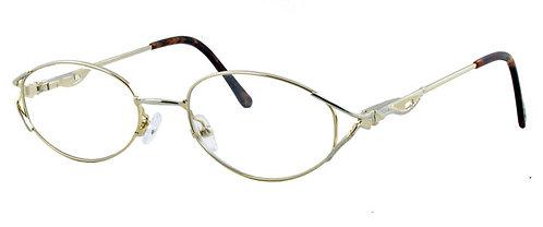 Monel - LF026 - Size 50, 52 - 18 -140
