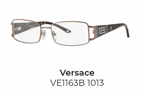VE1163B - 1013 / 52-16-130