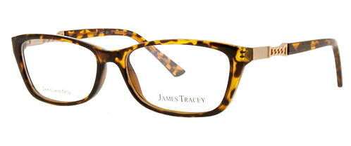 James Tracey JT2587 - Size 54 - 16 -140
