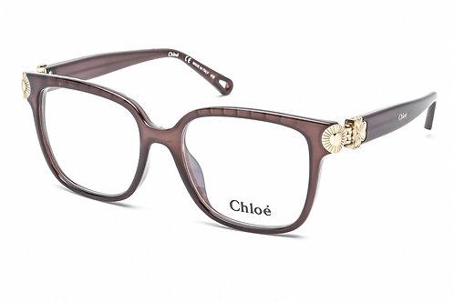 Chloé - CE2732 - 210