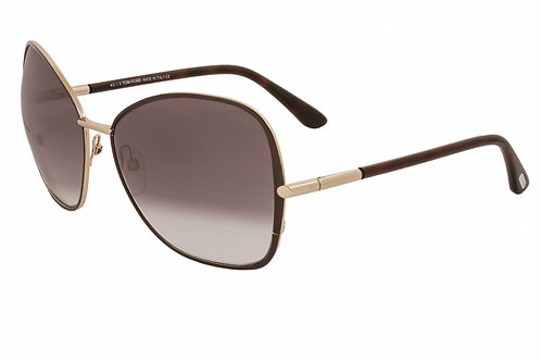 Tom Ford - FT0319 - 28F