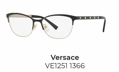 VE1251 - 1366 / 53-16-140