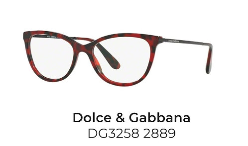 DG3258 - 2889 / 52-17-140