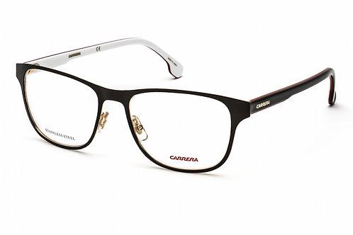 Carrera - 1104/V - 0807 00