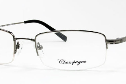 Champagne - TT8888 - Size 53 -18 -140