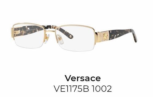 VE1175B - 1002 / 53-17-135