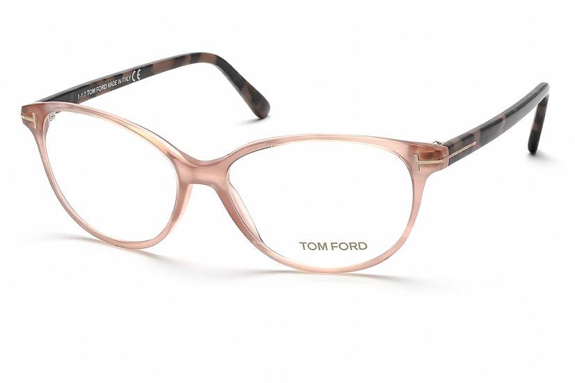 Tom Ford - FT5421 - 074