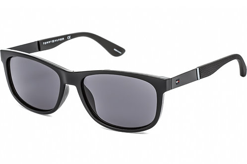 Tommy Hilfiger - TH 1520/S - 0807 00