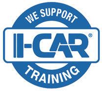 i-car-logo 100x100.jpg