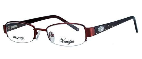 Venezsia - TT8808A - Size 48 -19 -135
