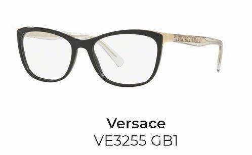 VE3255 - GB1 / 52-17-140