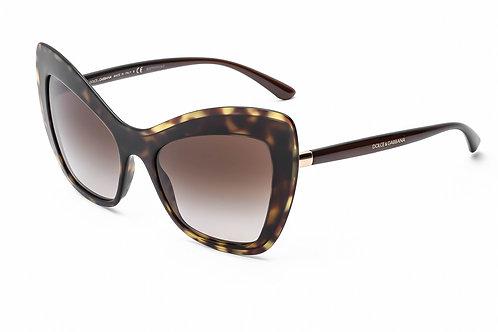 Dolce & Gabbana - DG4364 - 502/13