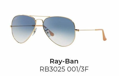 RB3025 - 001/3F / 58-14-135