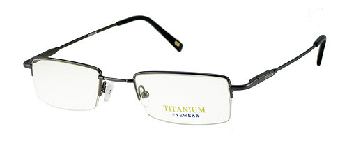 Titanium Eyewear - AS273 - Size 50 -20 -140