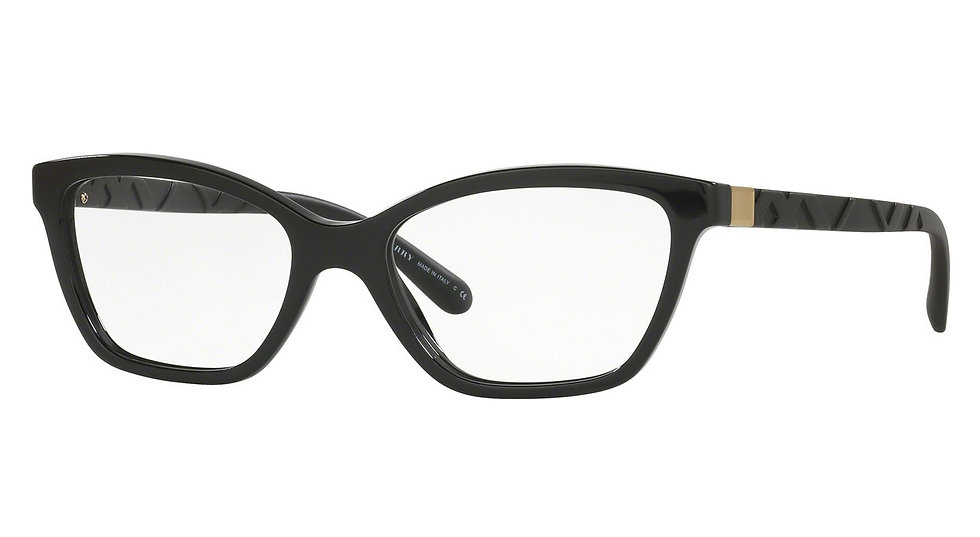 Burberry - BE2221 - 3001