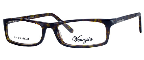 Venezsia - V8808B - Size 52 - 16 -135