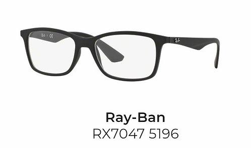 RX7047 - 5196 / 56-17-145