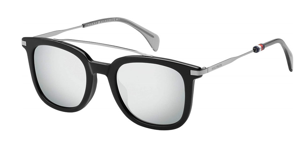 Tommy Hilfiger - TH 1515/S - 0807 00
