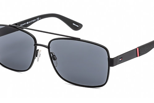 Tommy Hilfiger - TH 1521/S - 0003 00