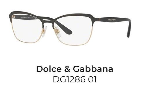 DG1286 - 01 / 53-16-140