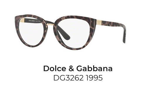 DG3262 - 1995 / 53-20-140
