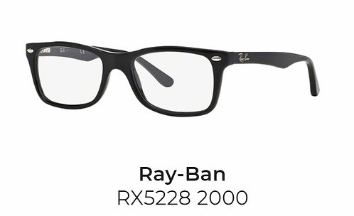 RX5228 - 2000 / 53-17-140