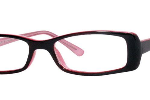 Fucci Plastic- AP0510F - Size 51 - 19 -140