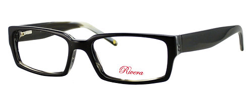 Rivera - Z206- Size 50- 17 -135