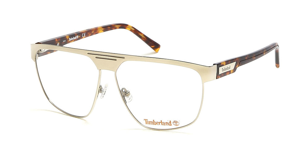 Timberland - TB1643 - 032