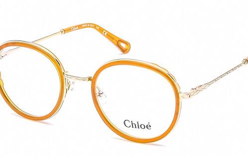 Chloé - CE2150 - 829
