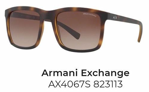 AX4067S - 823113 / 55-20-140