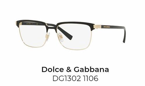 DG1302 - 1106 / 55-17-140