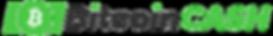 Bitcoin_Cash_logo-4-as-Smart-Object-1.pn