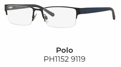 PH1152 - 9119 / 54-17-140