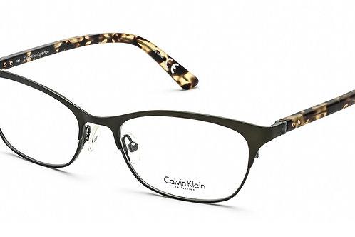Calvin Klein - CK7395 - 304
