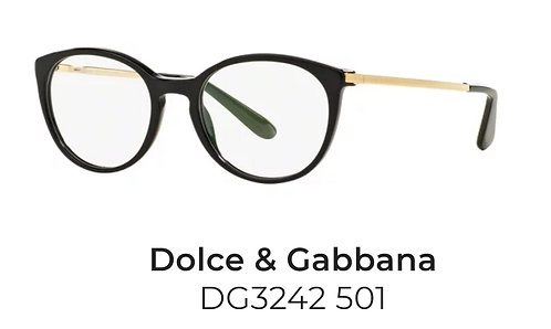 DG3242 - 501 / 50-18-145
