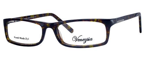 Venezsia - V8808A - Size 52-16-135