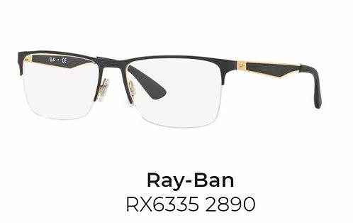 RX6335 - 2890 / 56-17-145