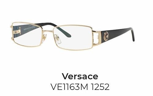 VE1163M - 1252 / 52-16-130