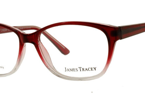 James Tracey JT6299 - Size 53 - 15 -138