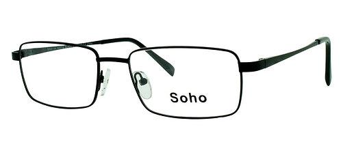 Soho - SH0513J - Size 54 - 19 -145