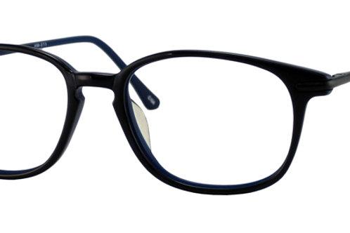 HM015 - Size 48, 50-18-140
