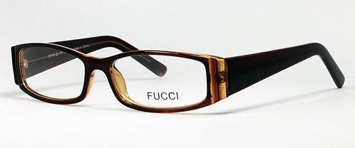 Fucci - Model AP1011N - Size 55-17-140