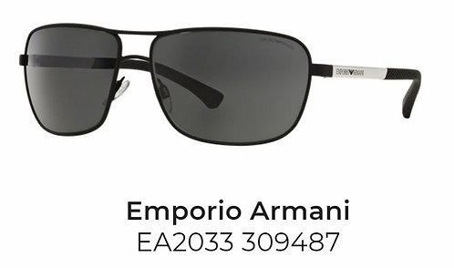 EA2033 - 309487 / 64-15-130
