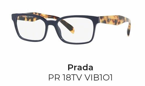 PR 18TV - VIB1O1 / 53-16-140