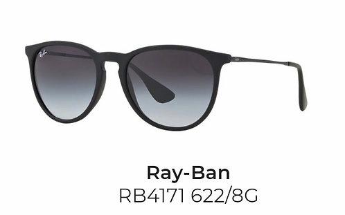 RB4171 - 622/8G / 54-18-145