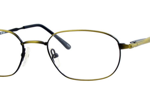 Monel - MF025 - Size 50, 52 - 20 -140
