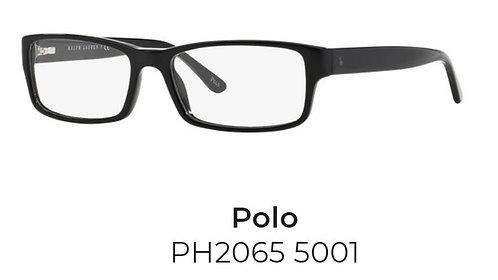 PH2065 - 5001 / 56-16-140