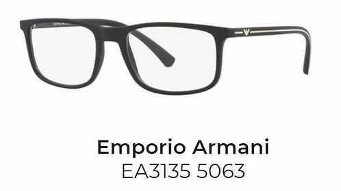 EA3135 - 5063 / 55-18-140