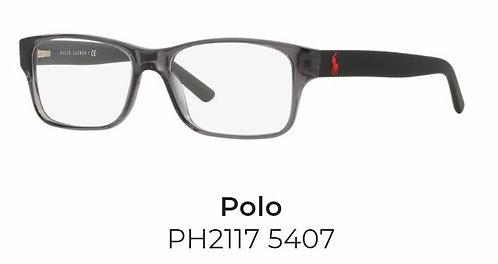 PH2117 - 5407 / 52-16-145